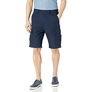 Levi's Men's Carrier Cargo Short