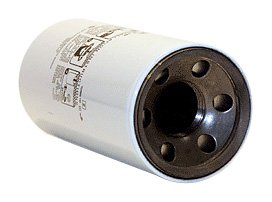 WIX Filters - 51202 Heavy Duty Spin-On Transmission Filter, Pack of 1 by Wix