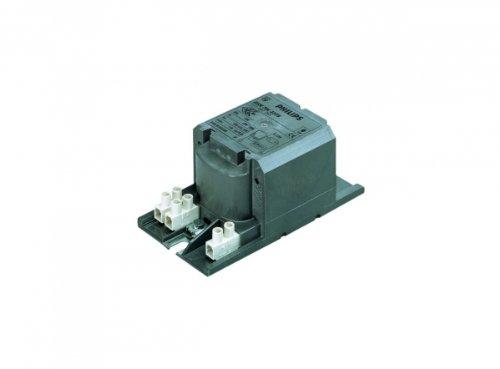 PHILIPS ballast é lectronique 250 w, bSN l33– tS, 230 v, bS bSN l33-tS 05964230