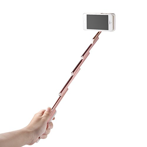 funny party pat box selfie stick for iphone 5 iphone 5se iphone 5s iphone 5 case with bluetooth. Black Bedroom Furniture Sets. Home Design Ideas