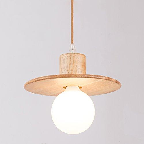 Cool Hanging Pendant Lights