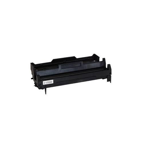 Okidata Oki Image Drum For B4400 and B4600 Series Printers - IMAGE DRUM 25K LIFE FOR B4400 B4600 SERIES PRINTERS - Laser Imaging Drum - 1 Pack 43501901 (Laser Printer B4400)