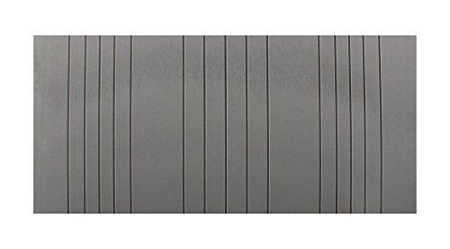 traumnacht orthop dische matratze 7 zonen dichte 30 13 cm. Black Bedroom Furniture Sets. Home Design Ideas