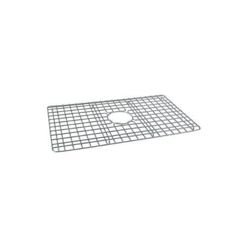 (Franke FK33-36S Uncoated Stainless Steel Bottom Grid for FHK710-33 by Franke)