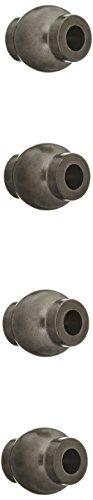 Losi Suspension Balls 8.8mm: ()