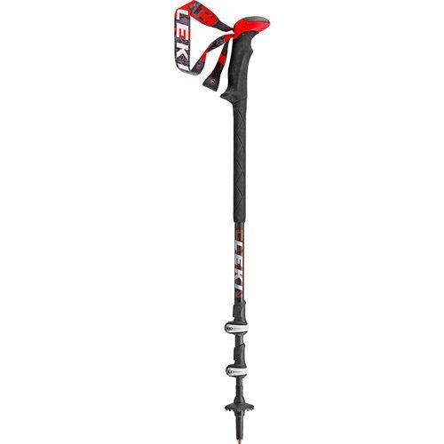 LEKI Carbon Ti Trekking Pole