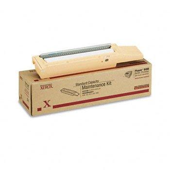 8400 Maintenance Kit Phaser - 4