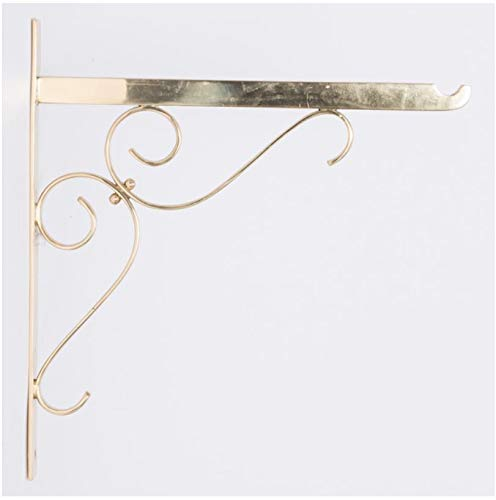 - Wall Bracket for Sanctuary Lamp, Censer, Thurible, Vestments and More (CCG-164)