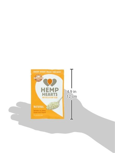Manitoba-Harvest-Organic-Hemp-Hearts-Raw-Shelled-Hemp-Seeds