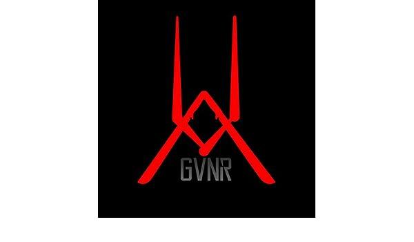 Backwards Fidget Spinning Ninja Kick On A Saturday by Gvnr ...
