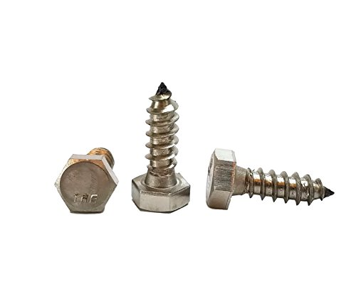 Bestselling Lag Screws & Bolts