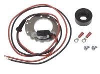 FORD 600 700 800 900 8N ...ELECTRONIC IGNITION KIT. EF4