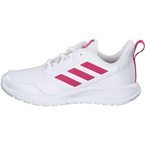 Fitness Altarun magrea Adidas Scarpe Adulto Da 000 ftwbla Unisex – Multicolore K ftwbla 1RqxnfxwI