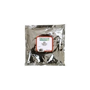 Frontier Natural Products 4404 Natural Products Warming Crimson Berry - Tea Organic