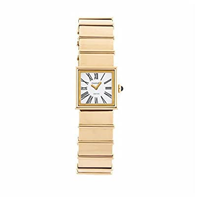Chanel Chanel Quartz Female Watch (Certified Pre-Owned) by Chanel