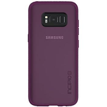 Amazon.com: Incipio Samsung Galaxy S8 Plus Octane Case ...