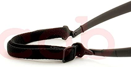 Oakley Strap Kit | Oakley Strap Kit |