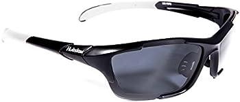 Hulislem Polarized Sport Sunglasses