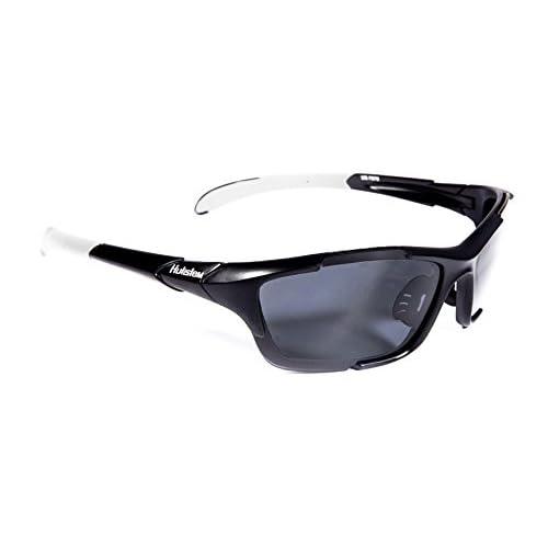 4337a57bd2 lovely Hulislem S1 Italian Engineered Polarized Sport Sunglasses ...
