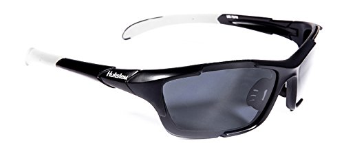 Hulislem Sports Sunglasses Polarized For Men or - Sunglasses Tough