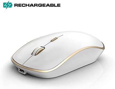 Rechargeable JOYACCESS Batteries Adjustable Ergonomic product image