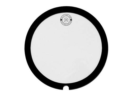 Big Fat Snare Drum Snare Drum Head (BFSD16) by Big Fat Snare Drum