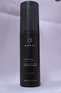 product image for Monat Volume Reshape Root Lifter