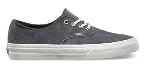 vans-mens-scotchgard-authentic-decon-sneaker-65-pewter-blanc-de-blanc