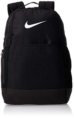 Nike Brasilia Medium Training