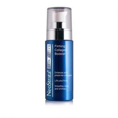 (NeoStrata Skin Active Firming Collagen Booster 1)