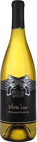 2016-Miranda-Lambert-White-Liar-Unoaked-Chardonnay-750-ml-Wine