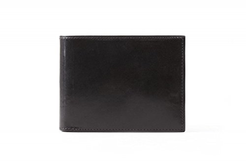 bosca-old-leather-continental-id-wallet-black