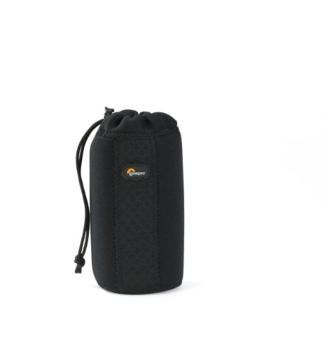 ouch (Lowepro Pouch)