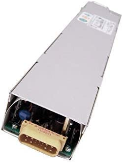 DELL 4JPXV Renewed Dell Z9000 DPSS-2A00V 1000w Power Supply New 4JPXN