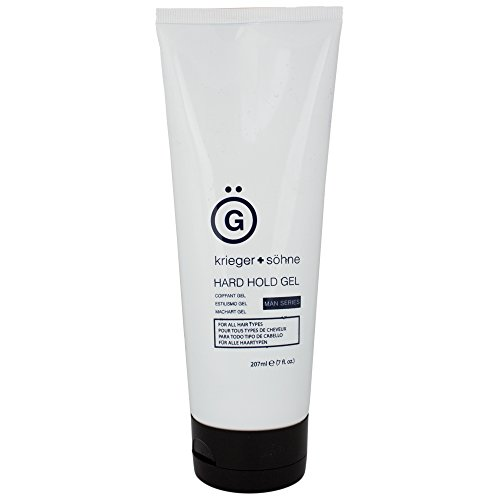 Buy mens hair products for wet look