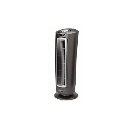 Lasko Tower Fan with Remote Cooling*