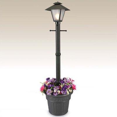 Planter Lantern