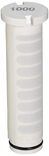 Rusco FS-1-1000ST Sediment Trapper Polyester Replacement Filter (1000st Kit)