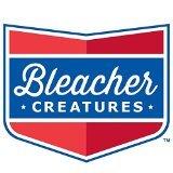 Bleacher Creatures Marvel Universe Spider-Man Miles M. Comics 10
