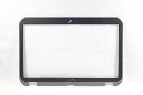 Dell 0G9RK Black LCD Bezel WebCam Port Inspiron 5520 7520