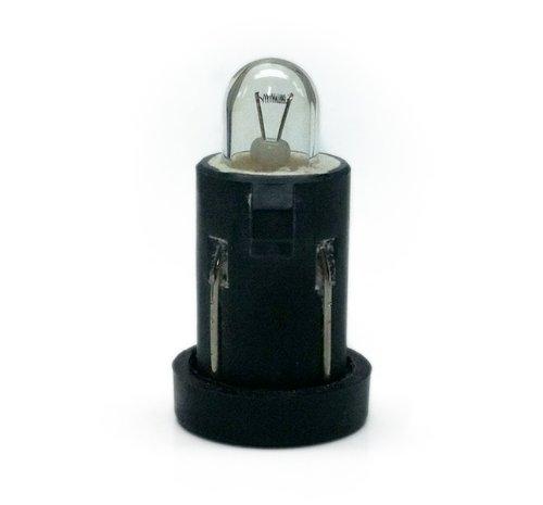 Keeler All Pupil BIO (Indirect) Bulb - 2 pack