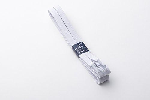 mohi-to(スニーカー用120cm) ホワイト