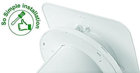 La soluzione alla muffa nelle pareti e all umidità in casa