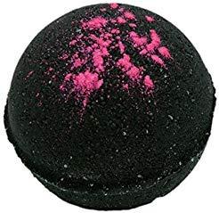 Intimate Bath and Body 5.5 oz Black Cherry Bath Bomb