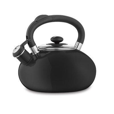 cuisinart tea kettle 2 quart - 9