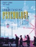 Understanding Psychology, Bishop, Veronica, 0134435087