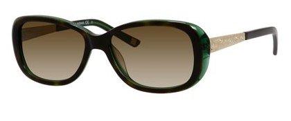 saks-fifth-avenue-sunglasses-84-s-0dy4-emerald-havana-54mm