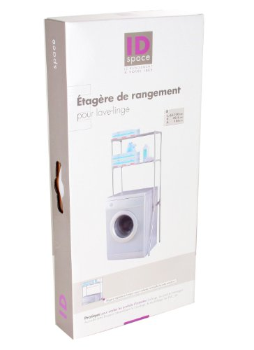 Lidl mobili bagno trendy fantastico ne sono felicissima for Asciugatrice sopra lavatrice kit ikea