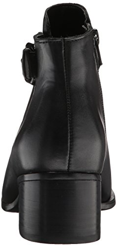 Naturalizer Women's Dora Ankle Bootie, Black, 10.5 M US by Naturalizer (Image #2)