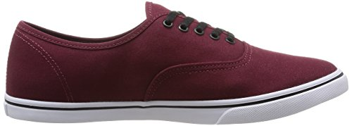 True Tawny Authentic Port Vans White xWCqU0wWY